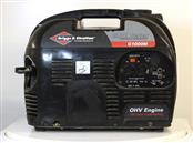 Briggs & Stratton 01532 Elite Series G1000M 900 Watt Portable Generator